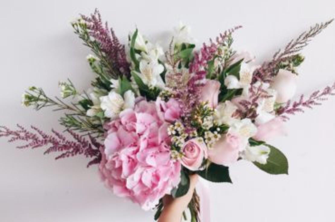 composizioni floreali ferrara